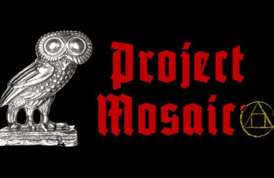Project Mosaico